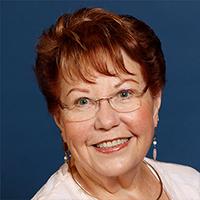 Jennie Sue Holligan-Folds Profile Picture
