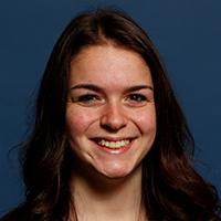 Rachel Garcia Profile Picture