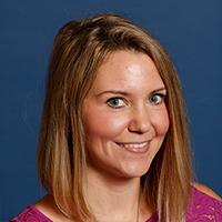 Erin Windsor Profile Picture