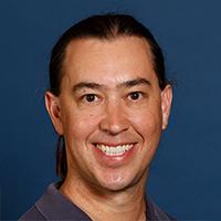 Damon Lasiter Profile Picture