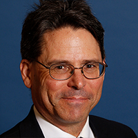 Todd Moffett Profile Picture