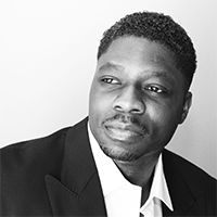 Eric Garner Profile Picture