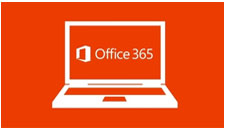 Install Office On Your PC or Mac Graphic