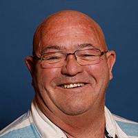 Thomas Rosenberger Profile Picture