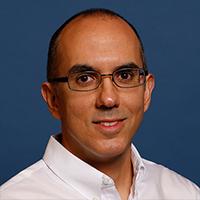 Kenneth Fernandez Profile Picture