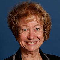 Debbie Tanner, Coordinator
