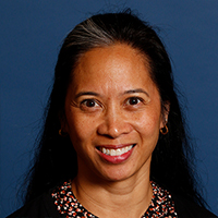 Joann Pelaez-Fisher Profile Picture