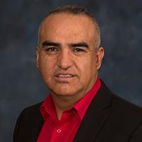 Tony Gomez Profile Picture