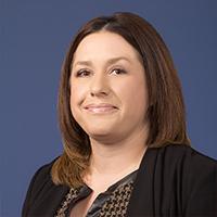 Hillary Butrico Profile Picture