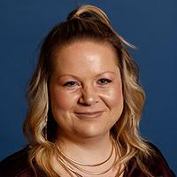 Janelle Benedetti Profile Picture