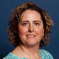Bridget Taylor Profile Picture