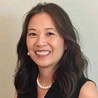 Natalie Chio Profile Picture