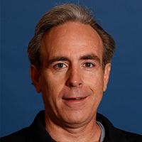 Philip Turco Profile Picture