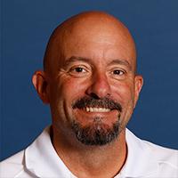 Joe Gormley Profile Picture