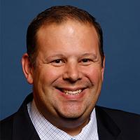Deven Matthews, Cc Instructor,hosp Mgt