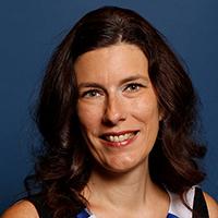 Tammy Plourde Profile Picture