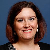 Jennifer Karuhn Profile Picture