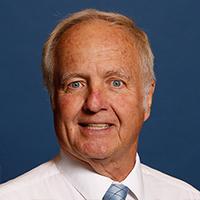 John Brim Profile Picture
