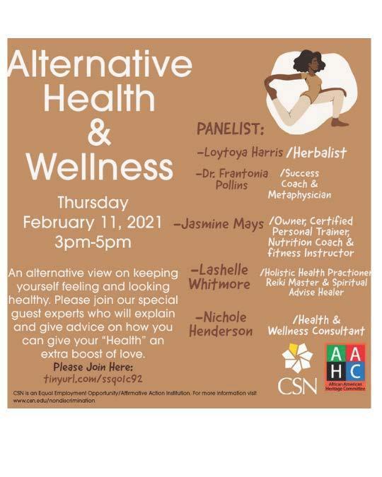 https://www.csn.edu/sites/default/files/field/image/alternative_health_and_wellness_2-11-2021.jpg