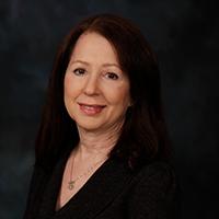 Elyse Diamond Profile Picture