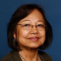 Shirley Cruzada Profile Picture