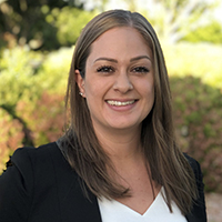 Jocelyn Bravo Profile Picture