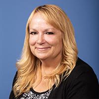 Vicki Densford Profile Picture