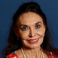 Vivienne Sario, Cc Professor,hosp Mgmt