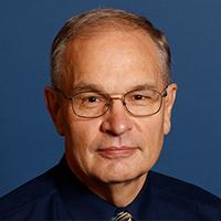 Dennis Olsen Profile Picture