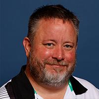 Wayne Schultz, Specialist (N and AC)