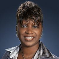Sonya Pearson Profile Picture