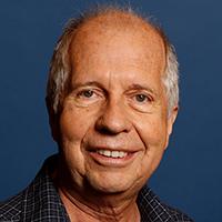Denny Burzynski Profile Picture