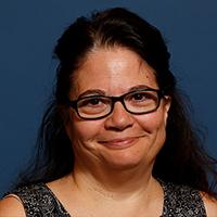 Tina Eliopulos Profile Picture