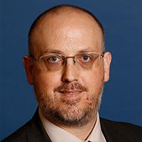 Phillip Pedote Profile Picture