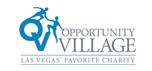 Opportunity Village