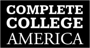Complete College America Logo