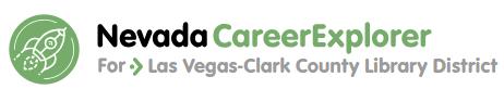 Nevada Career Explorer for Las Vegas-Clark County Library District
