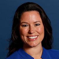 Jenny Mitchell Profile Picture