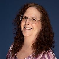 Melinda Karsnok Profile Picture