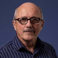 Mark Haag, Cc Counselor