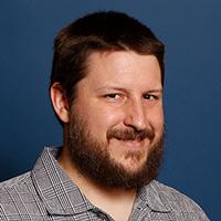 Josh Martin Profile Picture