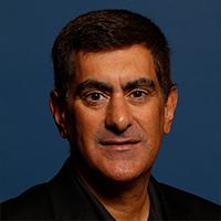 Mark Taormino Profile Picture