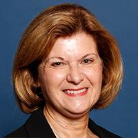Laura Martin Profile Picture