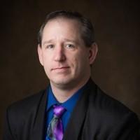 Kevin Uren Profile Picture
