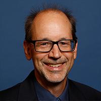 Peter Legner, Coordinator