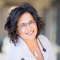 Patricia Vazquez Profile Picture
