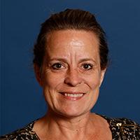 Elizabeth Solomon Passwo Solomon Profile Picture