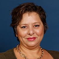 Colleen Gerardo Profile Picture