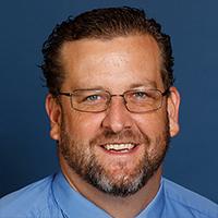Brett Winkelhake Profile Picture