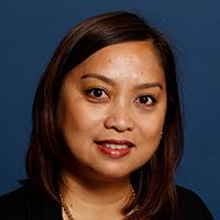 Kay Fontanilla Profile Picture